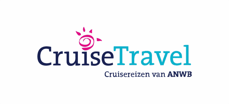 Cruisetravel Anwb